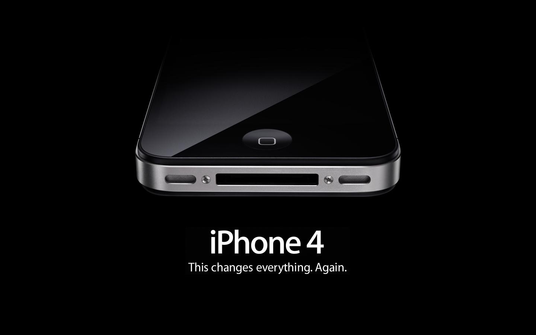 Kelebihan dan Kekurangan IPhone 4S