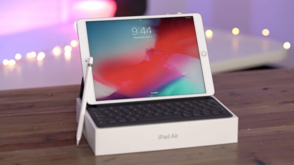 iPad-Air-3-Review-9to5Mac