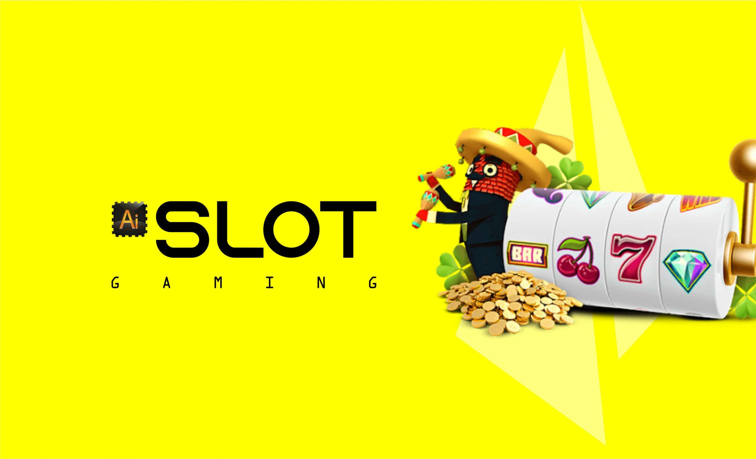 Software Slot Online