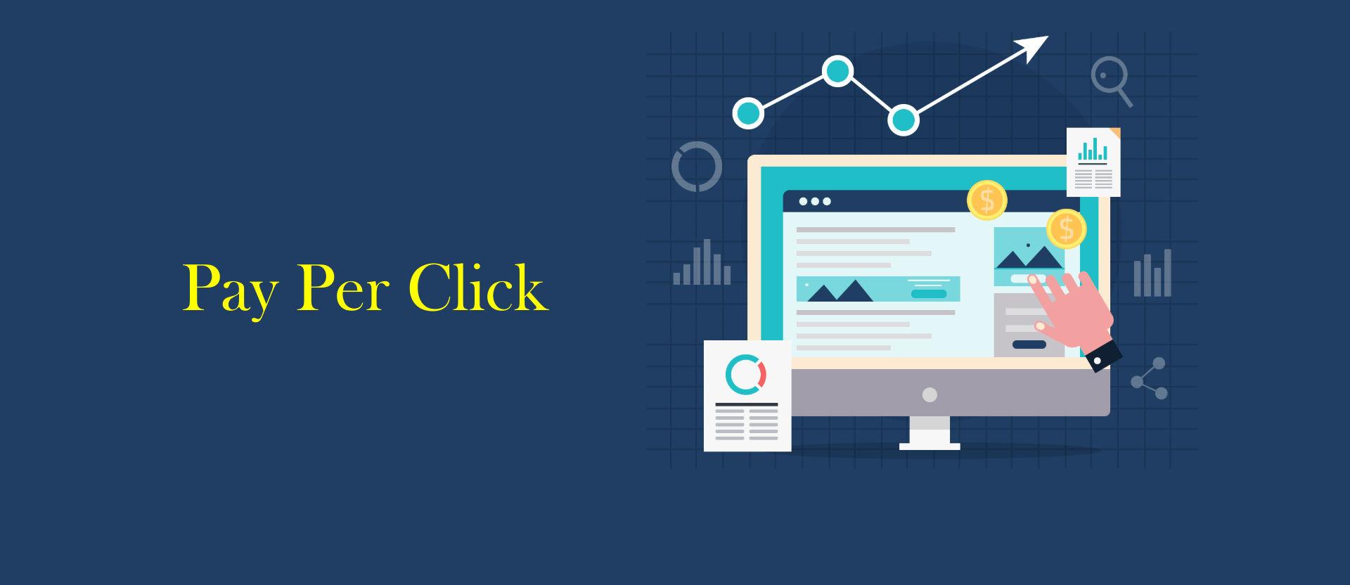 apa itu pay per click