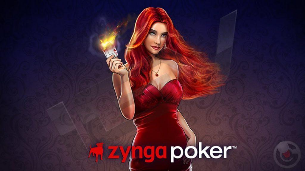 10 Game Poker Android Ios Terbaik Untuk Refreshing Ilab