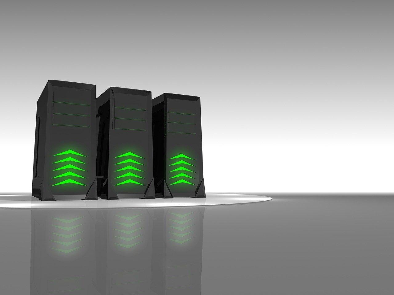 kelebihan kekurangan shared hosting
