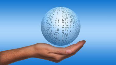 fungsi dedicated hosting