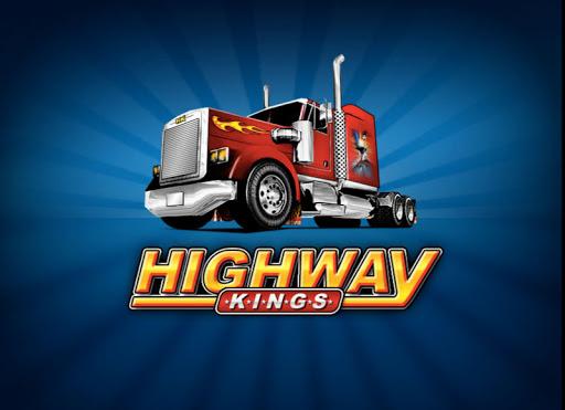 5 Cara Main Slot Highway King Layaknya Pro