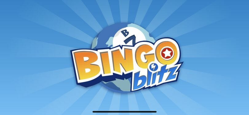 Bingo Blitz dan Slot, dengan Sisi Kredit Reward