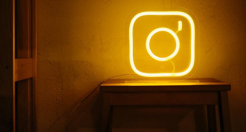 Manfaat Instagram Untuk Bisnis Anda