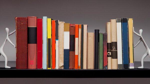10 Cara Cepat Memahami Materi Pelajaran, Solusi Ampuh Untuk Buat Belajar Lebih Efektif
