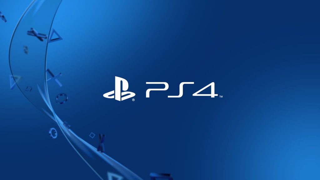 What Game Has The Best Graphics On PS4?