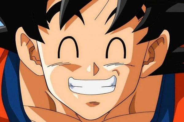Inilah Karakter Anime Terpopuler Sepanjang Masa
