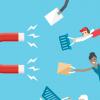 Tips Marketing Menarik Untuk Meningkatkan Penjualan