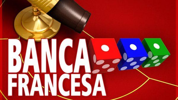 Permainan Kasino Berbasis Darat Paling Populer Di Portugal