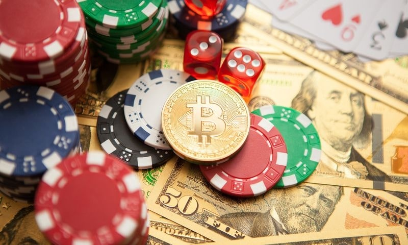 Most Trusted Online Casino