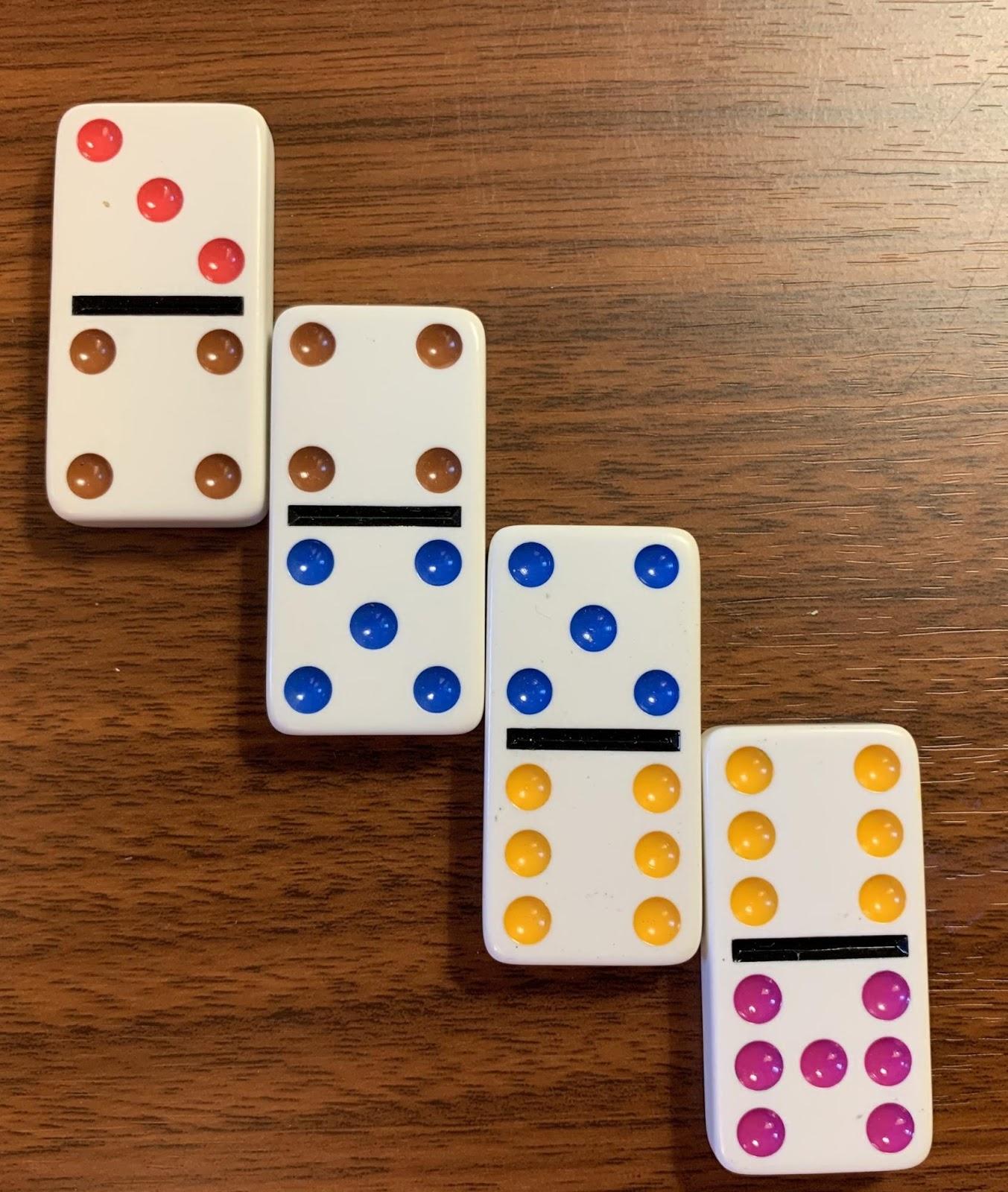 Game LUXY Domino & Poker Yang Wajib Kamu Coba!