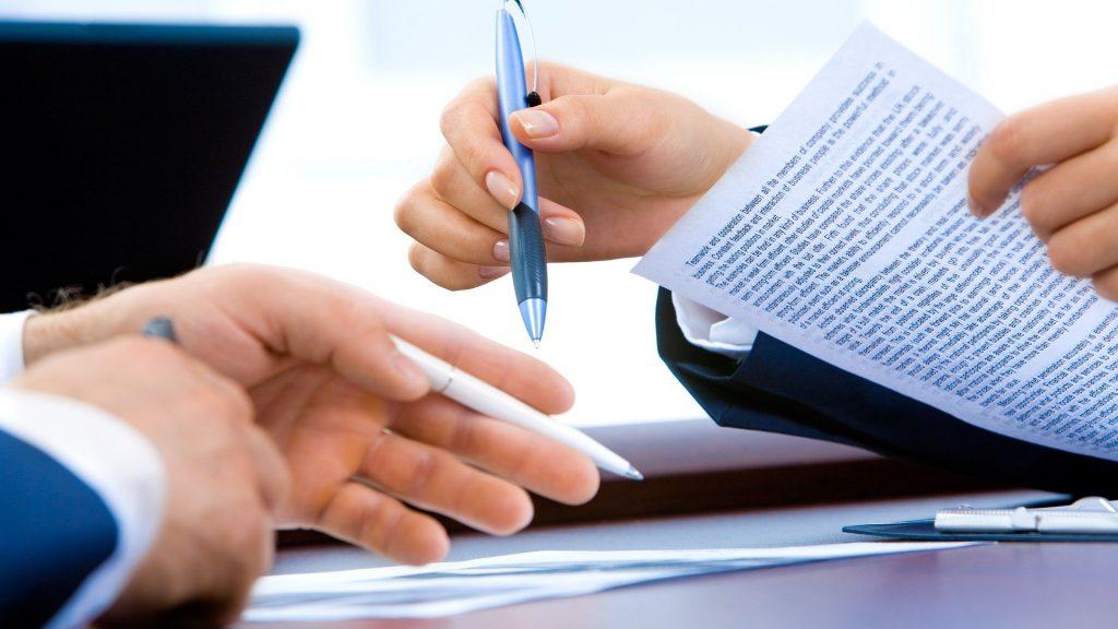 Sucofindo Buka Lowongan Kerja, Ini Persyaratan Dan Cara Mendaftarnya