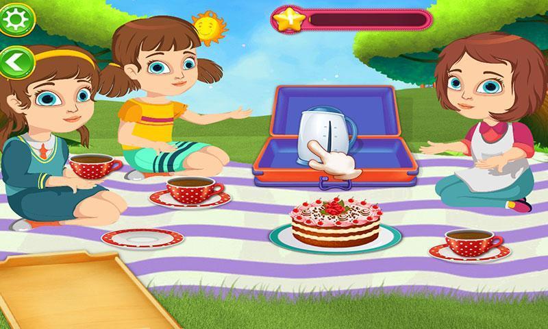 Rekomendasi Game Edukasi Untuk Anak Yang Gratis