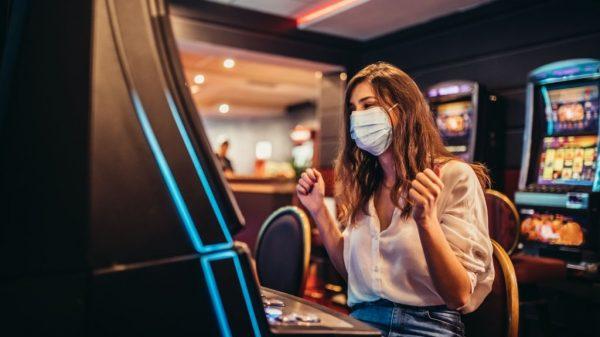 Gambling Problem People Face