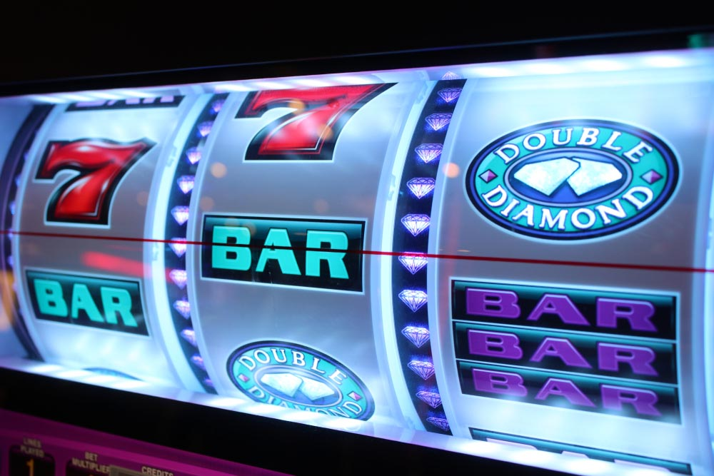 Pay Attention To How To Play Online Slot Gambling