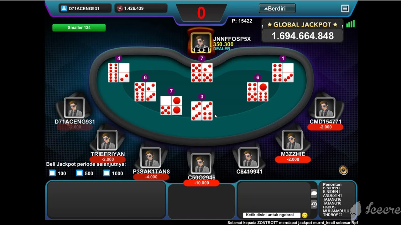 3 Best Card Games To Make Money On Android