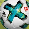 Play The Game Of Chance Soccer On Android
