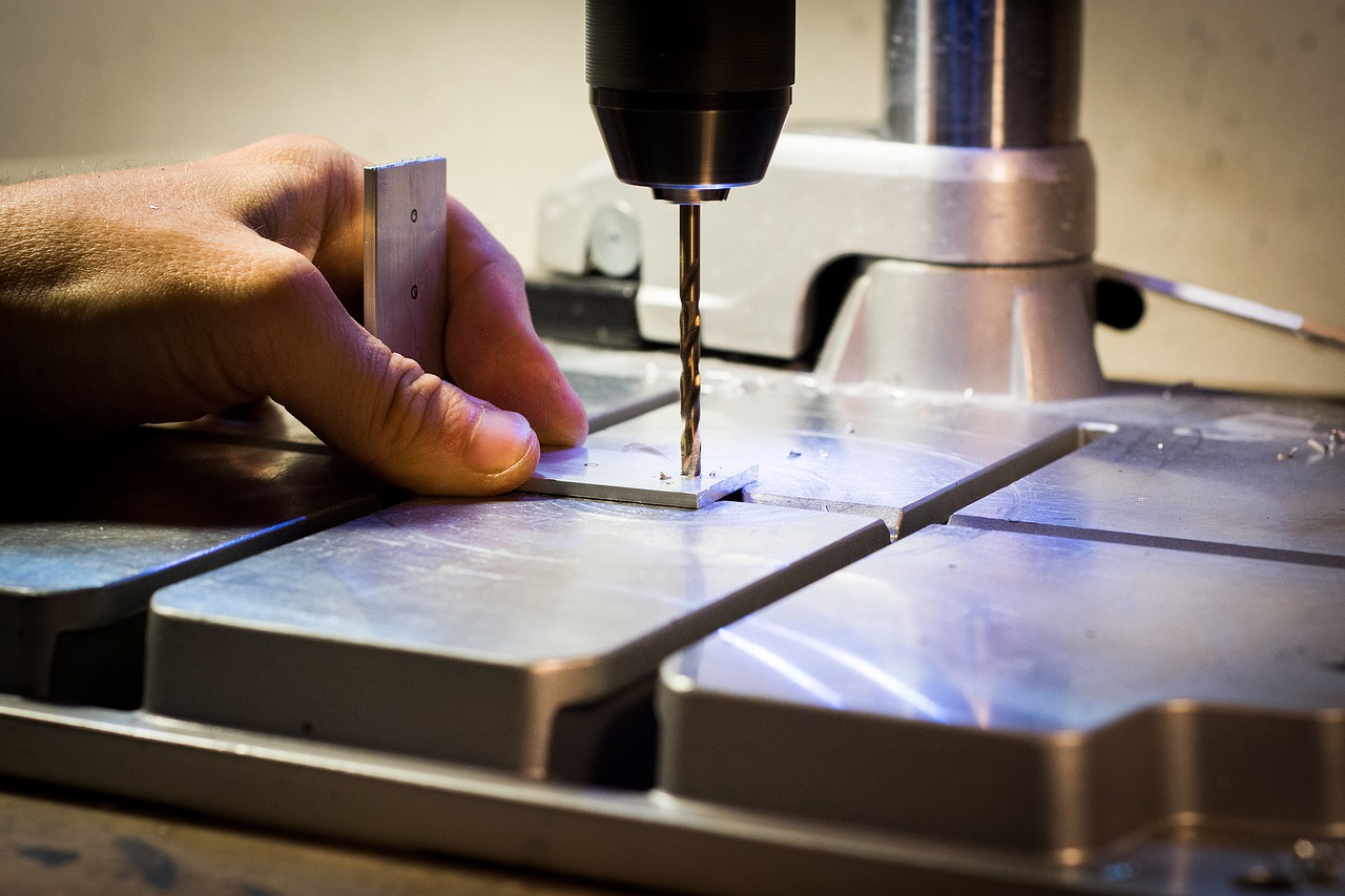Kelebihan Logam Aluminium
