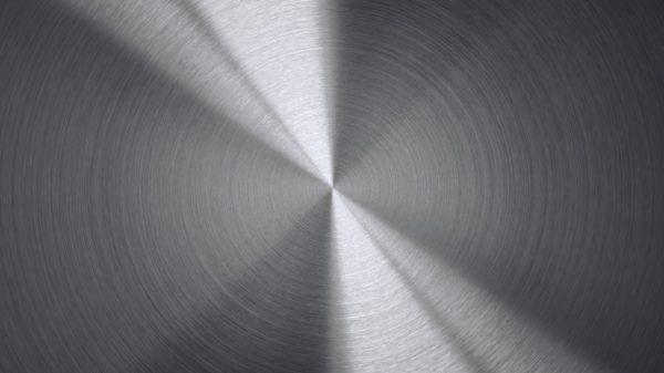 Sifat aluminium