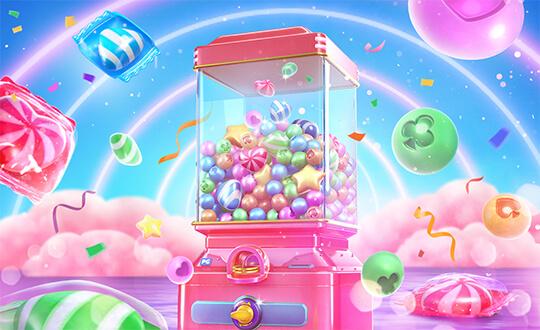 Play the Newest Sweet Bonanza Slot Game at Pragmatic Play