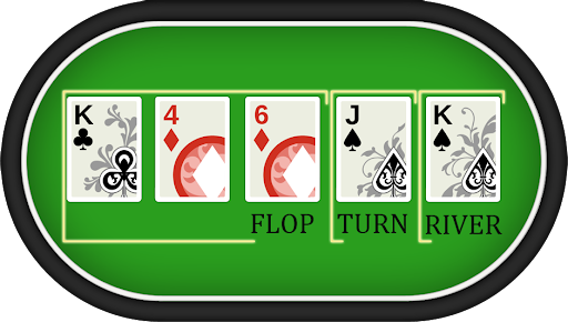 New Poker Variety to Try for Beginners